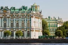 День мецената и благотворителя в России