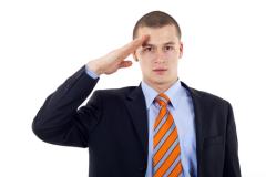 Международный день отказника от военной службы по убеждениям совести