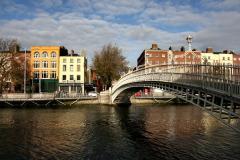 День Конституции в Ирландии