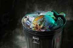 Неделя Всемирной акции «Мы чистим мир» («Очистим планету от мусора»)