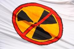 Международный день антиядерных акций