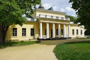 Всероссийский праздник поэзии «Родник поэзии твоей…» в Брянской области