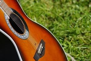 Всероссийский фестиваль авторской песни «Куликово поле»