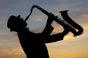 Международный джазовый конкурс в Бухаресте