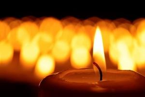 День памяти погибших при исполнении служебных обязанностей сотрудников органов внутренних дел и военнослужащих внутренних войск МВД России