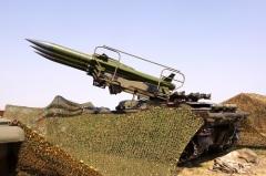 День ракетных войск и артиллерии в Беларуси