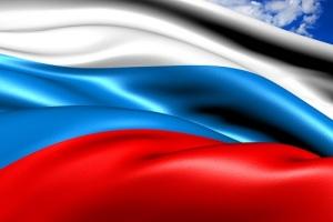 18 марта в 14:00 в Погарском РДК состоится митинг-концерт в честь третьей годовщины воссоединения Крыма с Россией