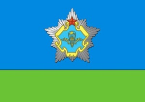 День десантников и сил специальных операций Вооруженных Сил Беларуси