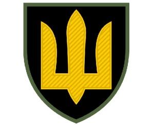 День танкистов на Украине