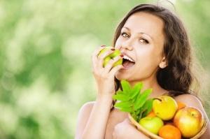 Всероссийская выставка «День садовода»