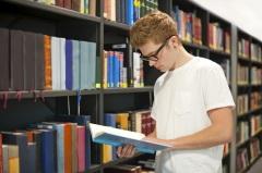 День библиотекаря в Армении