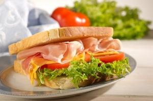 Национальный день сэндвича в США
