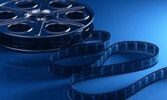 День киргизского кино