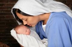 Праздник Материнства и Красоты в Армении