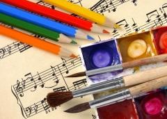 День работников культуры и искусства в Казахстане