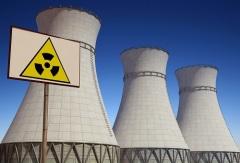 День работников атомной отрасли Республики Казахстан