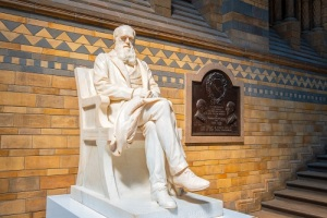 День Дарвина (Международный день науки и гуманизма)