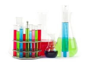 День работников химической промышленности в Туркменистане