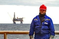День вахтовика (День работников вахтового метода) в России