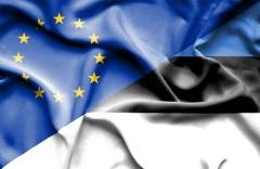 День Европы в Эстонии