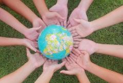 Международный день мирного сосуществования