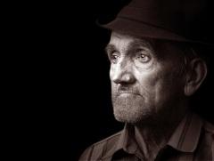 Всемирный день распространения информации о злоупотреблениях в отношении пожилых людей