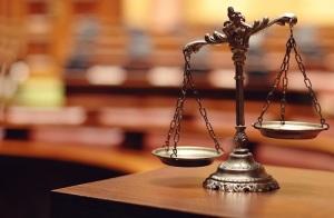 День работников органов юстиции Туркменистана