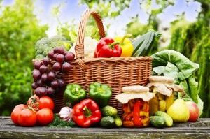 Праздник урожая в Туркменистане