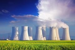 День работников энергетической промышленности Туркменистана