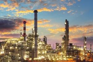 День работников нефтегазовой промышленности и геологии в Туркменистане