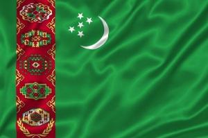 День дипломатических работников Туркменистана