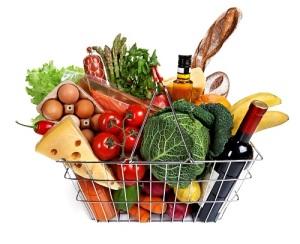 Всемирный день безопасности пищевых продуктов