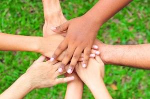 Всемирный день гуманизма