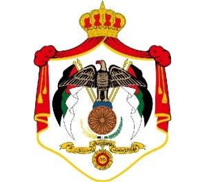 День независимости в Иордании