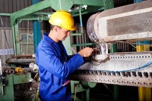 День профессионально-технического образования в России