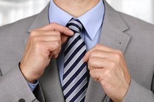 День галстука
