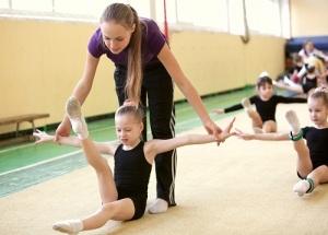 День тренера в России
