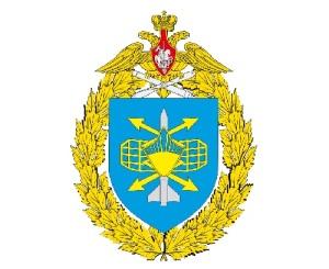 День образования Радиотехнических войск ВКС России