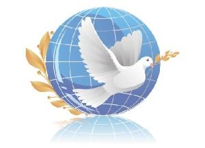 Международный день нейтралитета