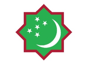 День защитников Отечества в Туркменистане