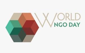 Всемирный день неправительственных организаций