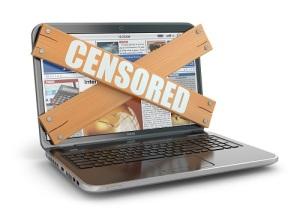 Всемирный день против кибер-цензуры