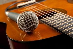 Международный конкурс эстрадной песни «Евровидение»