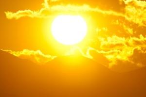 Международный день празднования солнцестояния