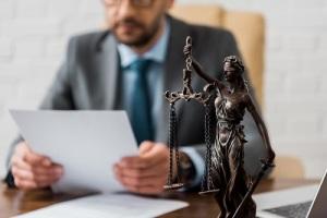 День адвоката в Азербайджане