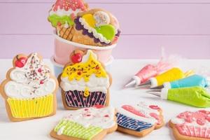 День сахарного печенья