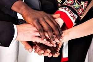 Международный день человеческого братства