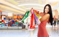Совершаем покупки по древнему календарю