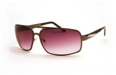 Какие очки защищают от солнца?