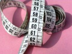 Что купить, чтобы похудеть?